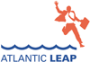 Atlantic Leap