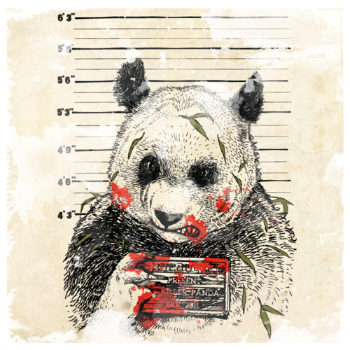 Does Google Panda 4.0 mean the days of PR newswires are numbered? | Econsultancy