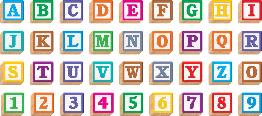 alphabet soup google u2019s re org creates editorial feeding baby stuff clip art baby stuff clipart